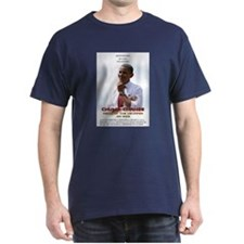 Chump Change T-Shirt