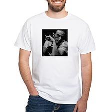 newlen T-Shirt