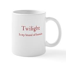 Twilight Junkies Mug