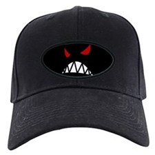 Cute Evil Baseball Hat