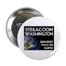steilacoom washington - greatest place on earth 2.