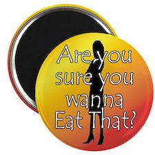 Diet Magnet