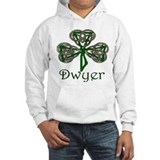 Dwyer Hooded Sweatshirt