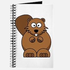 Beaver Journal