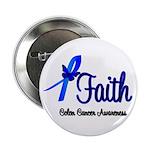 Colon Cancer Faith 2.25
