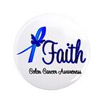 Colon Cancer Faith 3.5