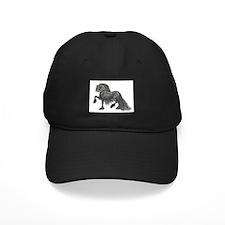 """""""Friesian Style"""" Baseball Hat"""