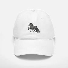 """Friesian Style"" Hat"