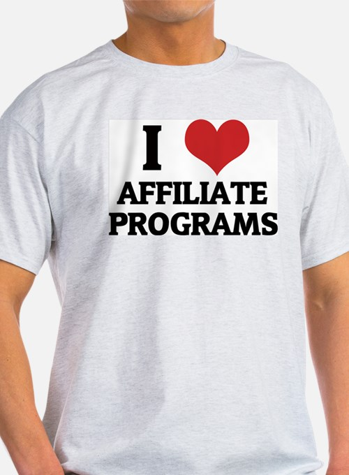 affiliate program t shirts shirts tees custom