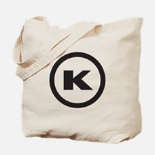 I'm Kosher Tote Bag