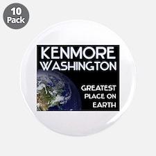 "kenmore washington - greatest place on earth 3.5"""