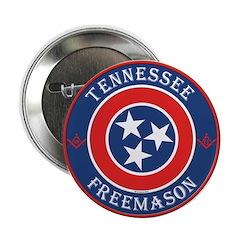 Tennessee Masons 2.25