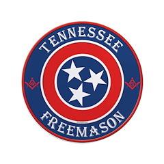 Tennessee Masons 3.5