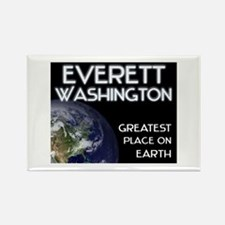 everett washington - greatest place on earth Recta