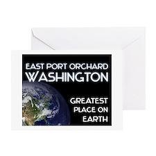 east port orchard washington - greatest place on e