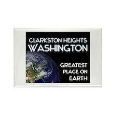 clarkston heights washington - greatest place on e
