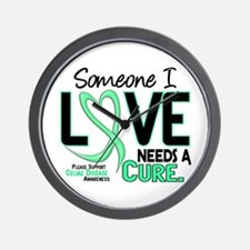 Needs A Cure 2 CELIAC DISEASE T-Shirts & Gifts Wal