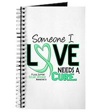 Needs A Cure 2 CELIAC DISEASE T-Shirts & Gifts Jou