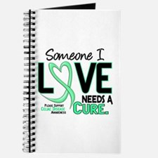 Needs A Cure 2 CELIAC DISEASE T-Shirts & Gifts Jou