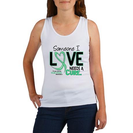 Needs A Cure 2 CELIAC DISEASE T-Shirts & Gifts Wom