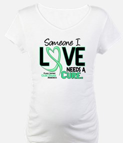 Needs A Cure 2 CELIAC DISEASE T-Shirts & Gifts Mat