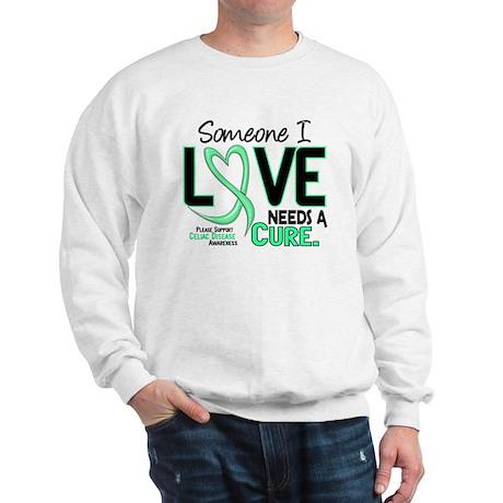 Needs A Cure 2 CELIAC DISEASE T-Shirts & Gifts Swe