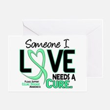 Needs A Cure 2 CELIAC DISEASE T-Shirts & Gifts Gre