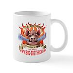 mug picture Mugs