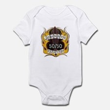 johnnys Infant Bodysuit