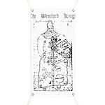 Westford Knight Banner