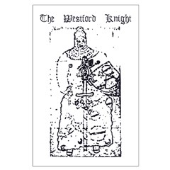 Westford Knight Posters