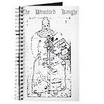 Westford Knight Journal