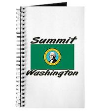 Summit Washington Journal