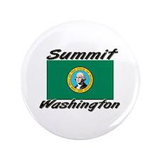 """Summit Washington 3.5"""" Button"""
