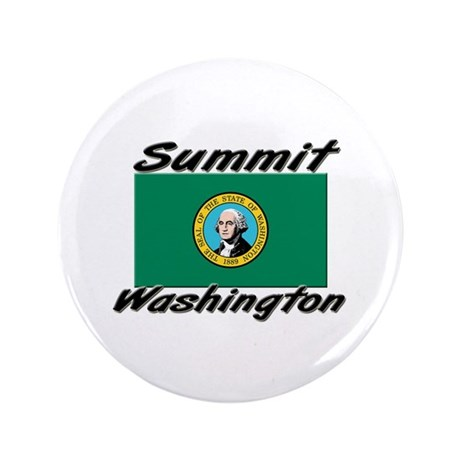 "Summit Washington 3.5"" Button"