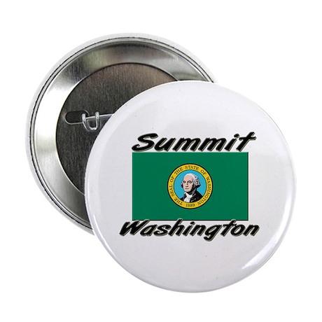 """Summit Washington 2.25"""" Button"""