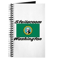 Steilacoom Washington Journal
