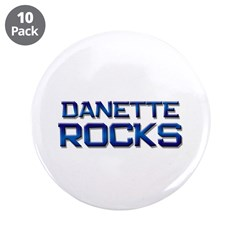 danette rocks 3.5