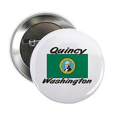 """Quincy Washington 2.25"""" Button"""