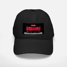 Caboose Baseball Hat