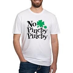 No Pinchy Pinchy Shirt