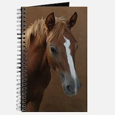 Rusty - Journal