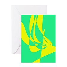 lemon mint