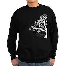 Lonely Robin Sweatshirt