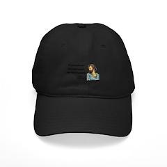 Aristotle 10 Baseball Hat