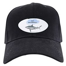 Got Snowbirds? Baseball Hat