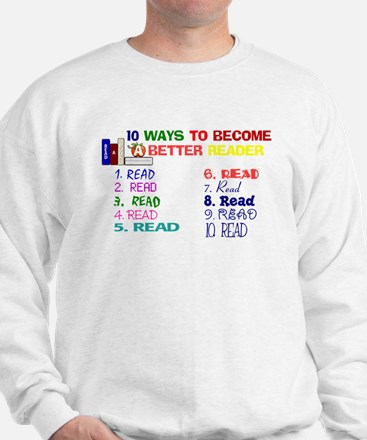 10 Ways To Become A Better Re Jumper