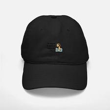 Aristotle 12 Baseball Hat