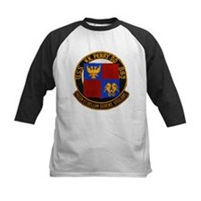 USS NEWMAN K. PERRY Tee