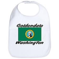 Goldendale Washington Bib